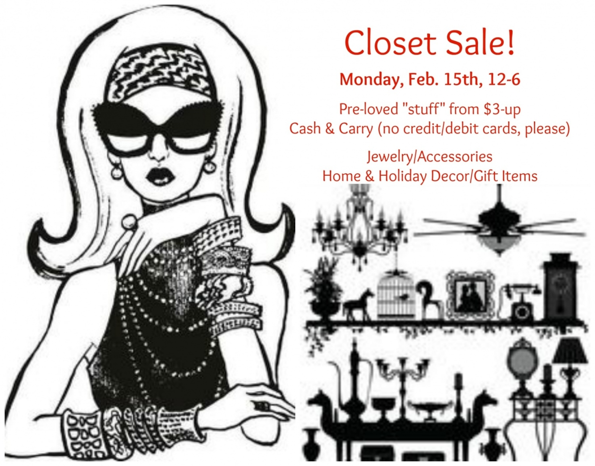 closet drawers in espresso wardrobe finish doors storage and ideas excellent armoire bedroom sale with cabinets
