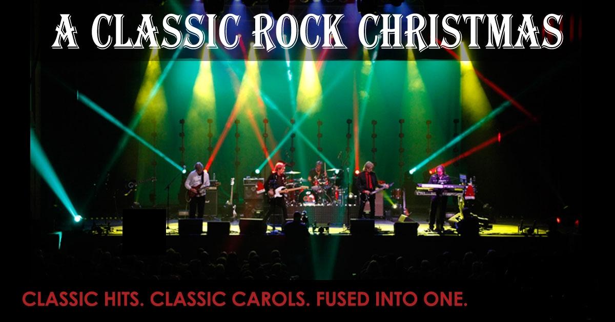 sting christmas songs list