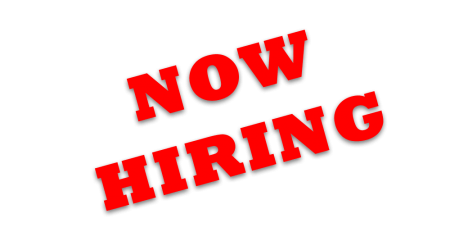 job openings downtown campbell